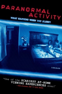 paranormal-activity-dvd-cover