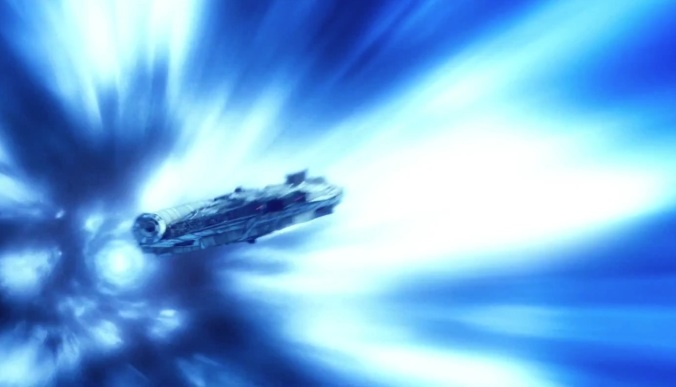 hyperspace.0