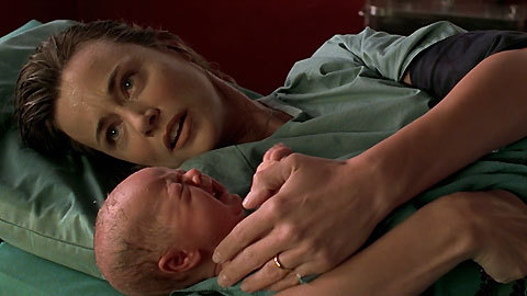 gattaca-movie-clip-screenshot-genetically-engineered-birth_large