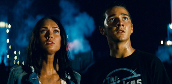 transformers-2007-sam-witwicky-shia-lebeuf-megan-fox-review