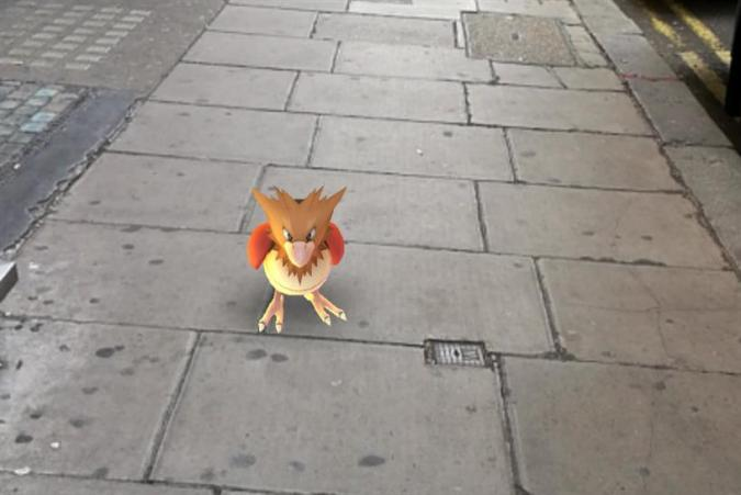 pokemongocropped2-20160714111005146