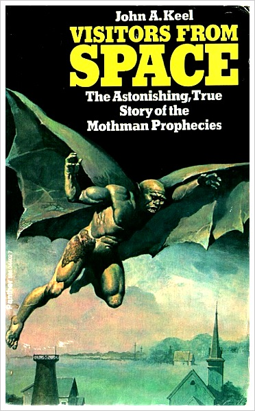 mothman_prophecies1