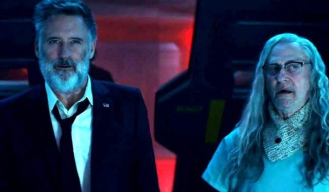 independence-day-resurgence-movi-2-752x440